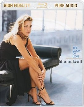 Diana Krall_Look Of Love_Blu-ray.jpg